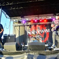 sabroso-band-pennywise-16.jpg