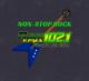 Non-Stop Rock