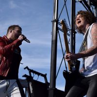 kd-19-band-asking-alexandria-33.jpg