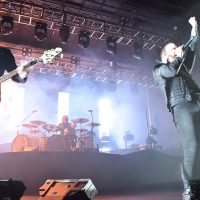 kd-19-band-shinedown-18.jpg