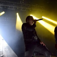 kd-19-band-shinedown-33.jpg