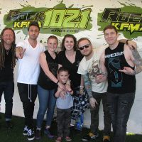kd-19-meetngreet-shinedown-02.jpg