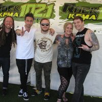 kd-19-meetngreet-shinedown-05.jpg