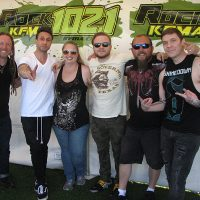 kd-19-meetngreet-shinedown-07.jpg