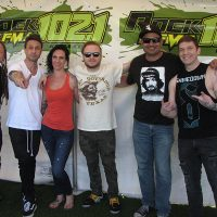 kd-19-meetngreet-shinedown-10.jpg