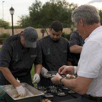 meet-the-chefs-65.jpg
