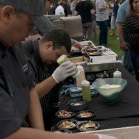 meet-the-chefs-66.jpg