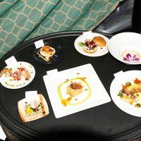 meet-the-chefs-73.jpg