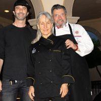 meet-the-chefs-74.jpg