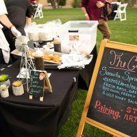 meet-the-chefs-21.jpg