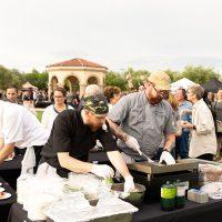 meet-the-chefs-22.jpg