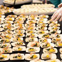 meet-the-chefs-24.jpg
