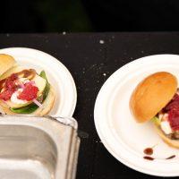 meet-the-chefs-28.jpg