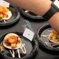 meet-the-chefs-30.jpg