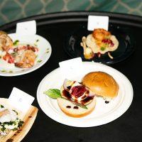 meet-the-chefs-53.jpg