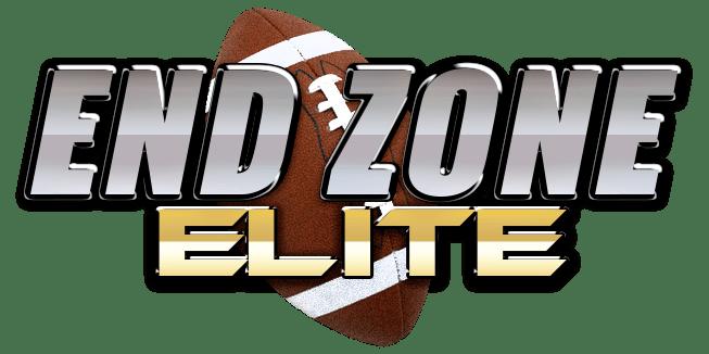 Bud Light End Zone Elite | Rock102 1 KFMA
