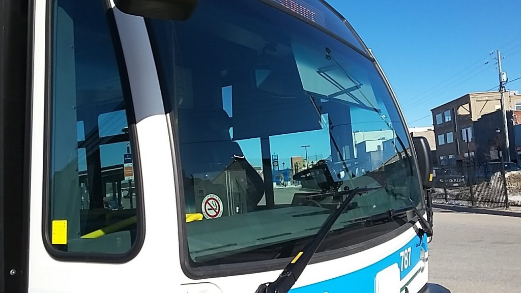 Changes coming to Timmins Transit