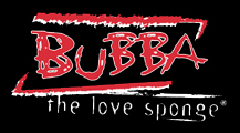 bubba show logo