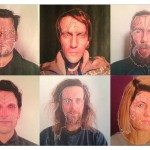Modest Mouse at the North Charleston Performing Arts Center | 98Rock
