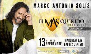 Upcoming Events | Events | La Buena 101 9