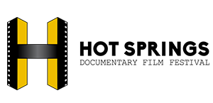Hot Springs Documentary Film Festival