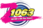 New-Logo-10-Sm