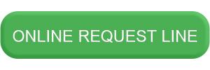 Online Request Line