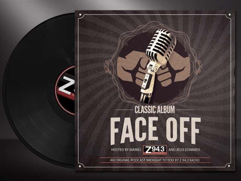 Z94 3 - Classic Hits, Less Talk - WZOC Plymouth/South Bend