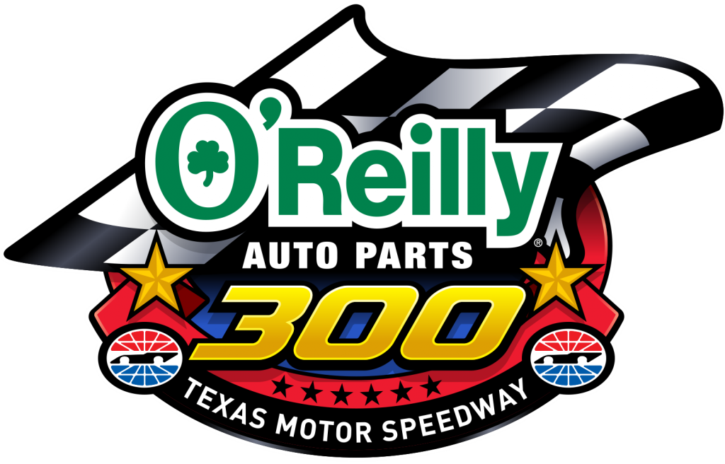 Everything You Need To Know About The O Reilly Auto Parts 300 95 9