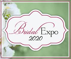 Michiana Bridal Expo 2020