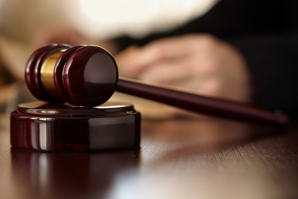 Key takeaways from the Derek Chauvin trial in George Floyd ...