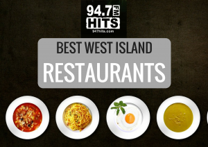 best-west-island-restaurants