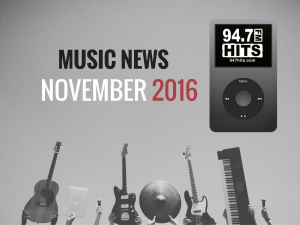 music-news-nov