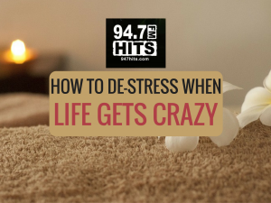 how-to-destress-blog