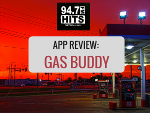 gas-review