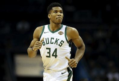 5212274b4851 NBA All-Star 2019