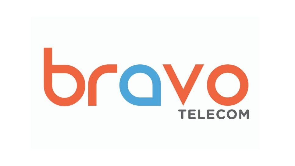 Bravo Telecom