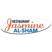 Jasmine Al-Sham