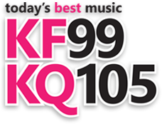 KF99 - KQ105 The best Music