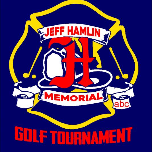 Jeff Hamlin Memorial Golf Tourney Proceeds Given To