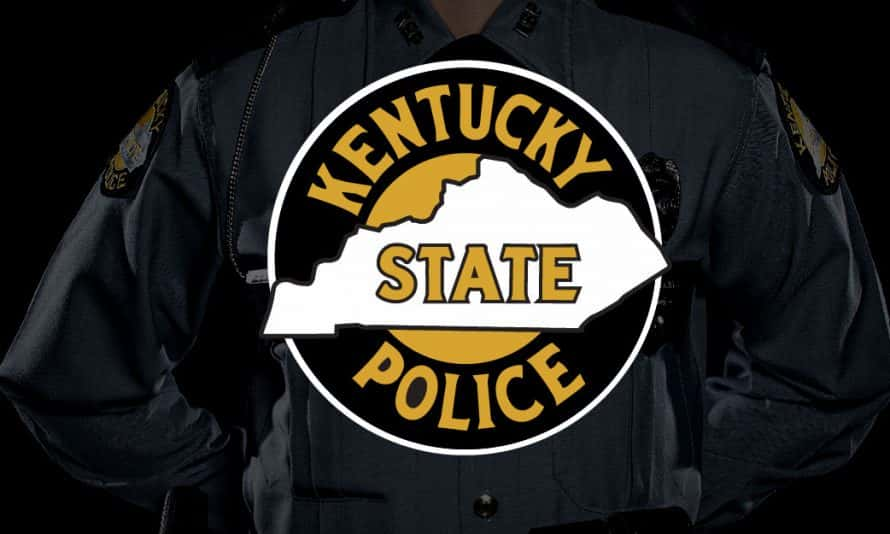 KSP Inmate Death Investigation Leads To Four Indictments, Including