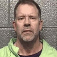 Danville business owner charged with rape, abduction and