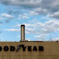 Texas jury returns $33 million verdict against Goodyear