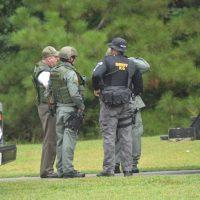 Update* Shooter in Custody | WBTM 102 5