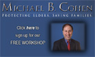 Michael-Cohen-free-workshop