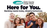 Clark County Credit Union