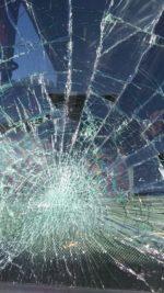 Local Glass Repair