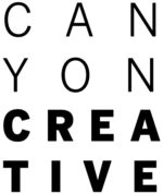 Canyon Creative Logo