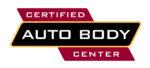 Certified Auto Body Center