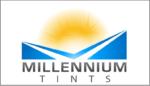 Millennium Tints